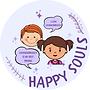 Happy Souls logo.png