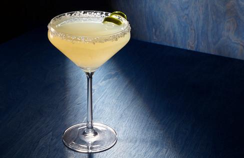 Casa Drinks6560_11x17.jpg