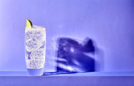 7-up_Blue_11x17a copy.tif