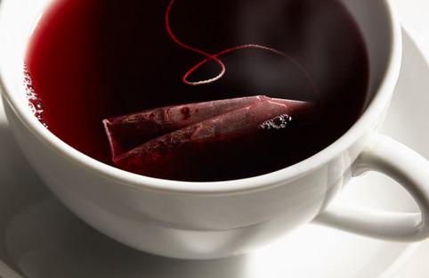 Teacup4212_11x17.jpg