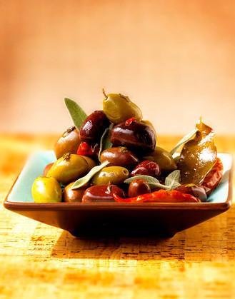 olives-11x14-024180.jpg