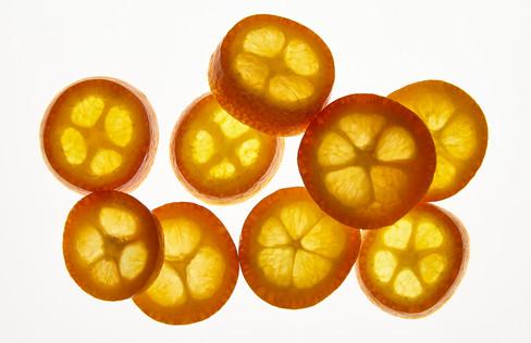 Kumquats_11x17.jpg
