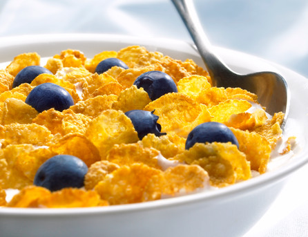 Cereal-11x14-058277.jpg