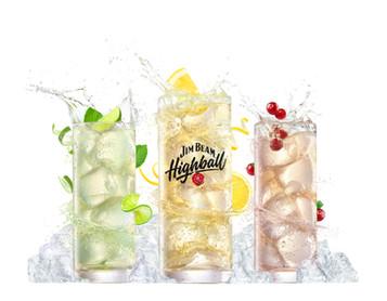JB_HB_Int_Glass_Lime&Mint_Lemon_Cranberr