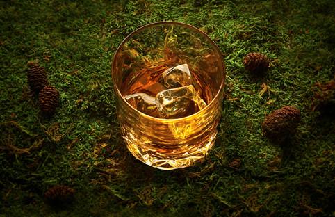 Whiskey_434 1_11x17 1.jpg