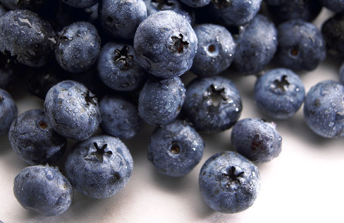 blueberries-060618.jpg