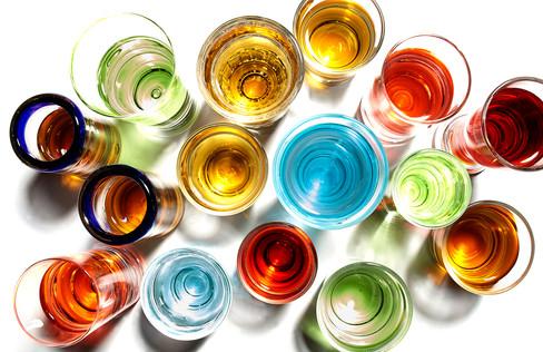 3 shots4145_11x17.jpg