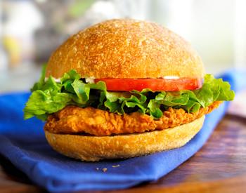 chicken sandwich-028034.jpg