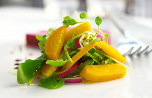 Crofton Salad-026197.jpg
