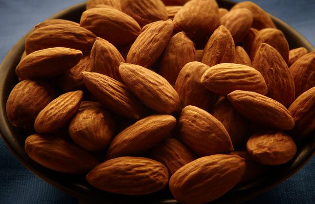 Almonds_455_11x17.jpg