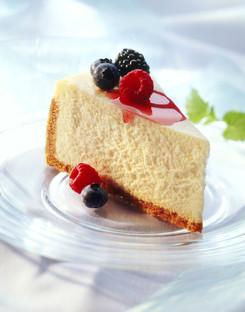 cheesecake 11x14.jpg