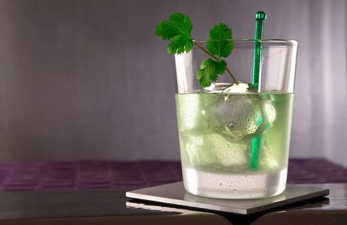 green_drink 4522_11x17.jpg