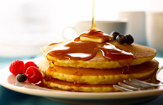pancakes-053333.jpg
