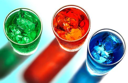 drinks1b.jpg