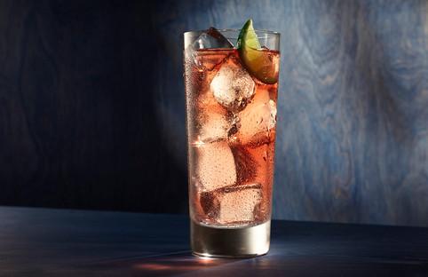 Casa Drinks6502_11x17.jpg