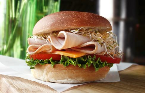 bagelsandwich_0036.jpg