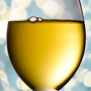 Drinks, Bottles, Pours