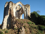 chapelle_prieure_villedieu_765x570.jpg