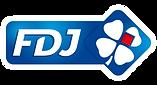 1024px-Logo_de_la_Française_des_jeux.svg.png