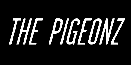 the pigeonz logo.png