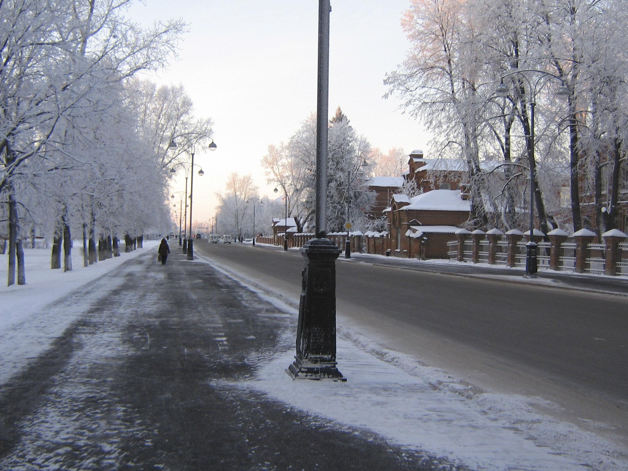 IMG_зима биофабрика