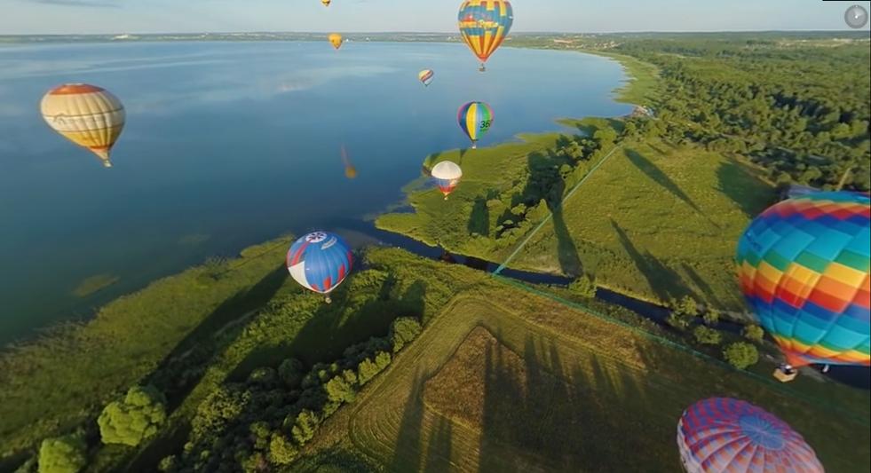 festival montgolfieres.png