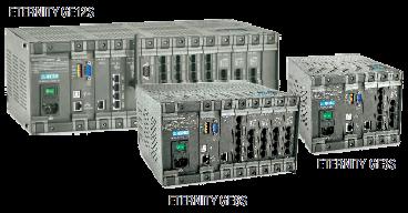Centralita telefónicas Mátrix Alcatel Panasonic