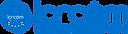 Logotipo distribuidor oficial LCRcom.png