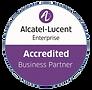 AlcatelAccreditedBusinessPartner.png