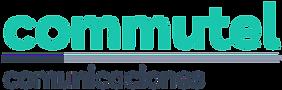 Commutel_Logo_Recortado_Muy_Pequeño.png