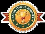 Yeastarcertificate.png