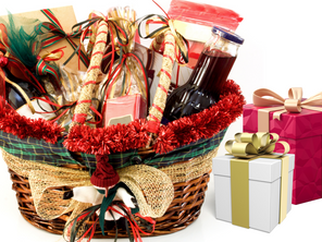 Top 10 Pregnancy gift ideas