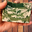 Thumbnail: Absinthe Soap Bar