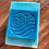 Thumbnail: Avatar Last Airbender Bender Gift Box
