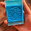 Thumbnail: Avatar Last Airbender Bender Soaps