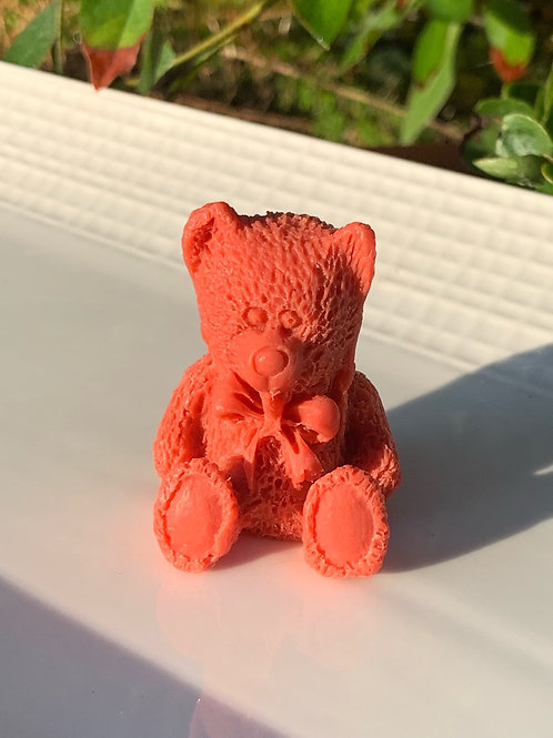 Mini Teddy Bear Gifts