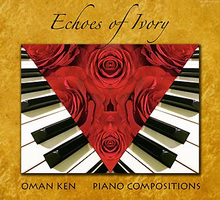 Echoes of Ivory - COVER FINAL.jpg