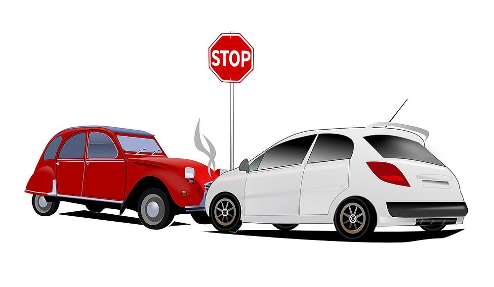 Tipps und Tricks zur richtigen Abwicklung eines Unfallschadens
