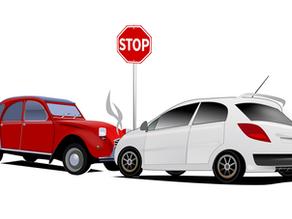 Tipps und Tricks bei einem Unfallschaden