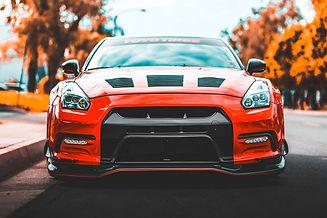 Wir erstellen Ihr Fahrzeugbewertung in Neuss!