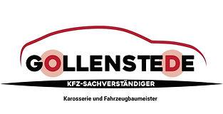 Kfz-Sachverständigenbüro Gollenstede. Ihr Kfz Gutachter für Neuss und Krefeld. Ihr Partner im Schadensfall!