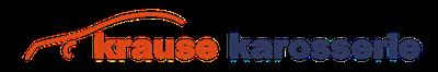 Der Kfz-Gutachter in Neuss empfiehlt Krause Karosserie für alle Karosserie-Reparaturen in Neus.