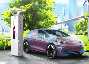 Pro und Contra: Die Elektromobilität, der Schlüssel zu einer ökologischen Zukunft?
