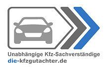 Unsere Partner in Neuss. Die Kfz-Gutachter.de