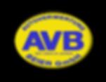 Ihr Kfz-Gutachter in Neuss empfiehlt die Autoverwertung Beier. Sie haben einen nicht zu reparierenden Unfallschaden? Dann gehen Sie zu denen.