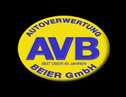 Die Autoverwertung Beier ist unser Partner wenn es um Autoteile und Autoverwertung geht. Ihr Kfz-Gutachter in Neuss.