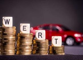 Die Schwacke Liste - Ein mächtiges Tool bei der Fahrzeugbewertung