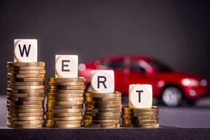 Die Schwacke Liste - Ein wichtiges Tool für Ihre Fahrzeugbewertung