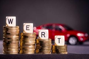 Die Schwacke Liste - Das Tool bei einer Fahrzeugbewertung