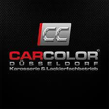 Wir als Kfz-Gutachter für Neuss empfehlen CarColor als den Karosserie&Lackierfachbetrieb in Düsseldorf